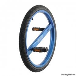 "Ultimate Wheel 20"""