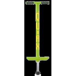 Pogo Qu-ax zielone do 20kg