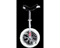 """16"""" monocykl Only One halowy"""