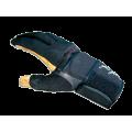 Rękawiczki Kris Holm Pulse