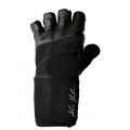 Rękawiczki Kris Holm Pulse bez palców