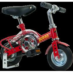 """Qu-ax Mini Bike 6"""""""