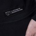 Bluza bez kaptura Monocyklove
