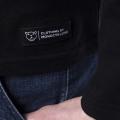 Koszulka z długim rękawem Monocyklove