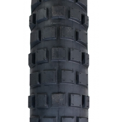 Opona Qu-ax Q Cross 20 x 2.5""