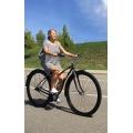 """Monster Bike 36"""""""