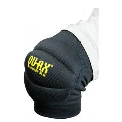 Ochraniacze na kolana Qu-ax