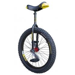 "24"" Qu-ax Muni Starter monocykl"