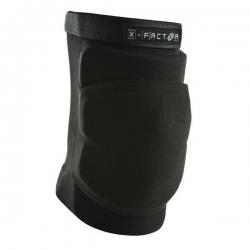X-factor Mega chraniacze na kolana