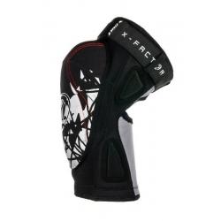 X-factor Evo II ochraniacze na kolana