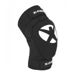 X-factor Evo ochraniacze na kolana