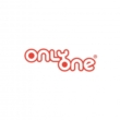 Only One