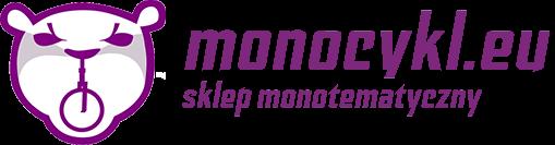 Monocykl.eu